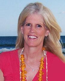 Carol Nakamura - Founder & President