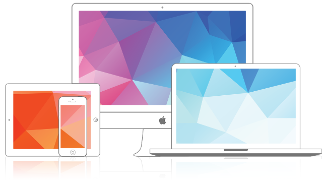 Web Design Company MD