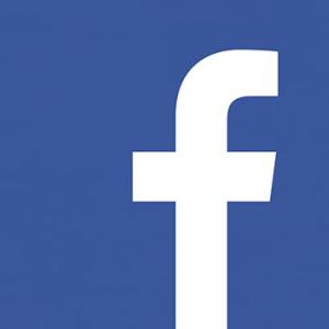 Rockville Maryland Social Media Company
